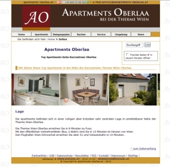 www.apartments-oberlaa.at