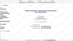 www.buchmueller.at